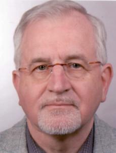 Passbild Kny